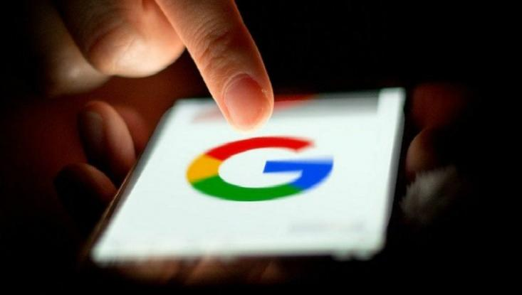 Pixel 4: Το μεγάλο πρόβλημα με το νέο κινητό της Google