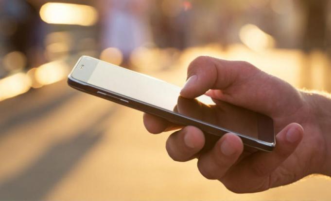 «Σωτήρια» εφαρμογή αποκαλύπτει τον κλέφτη του κινητού σας