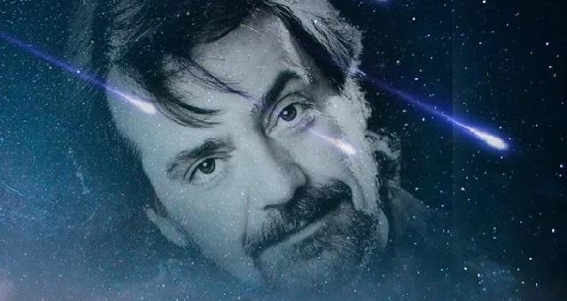Πέθανε ο συνθέτης του έρωτα Νίκος Ιγνατιάδης