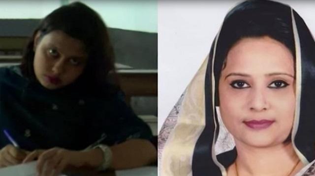 Βουλευτής στο Μπαγκλαντές χρησιμοποιούσε σωσίες για να δίνει εξετάσεις σε πανεπιστήμιο