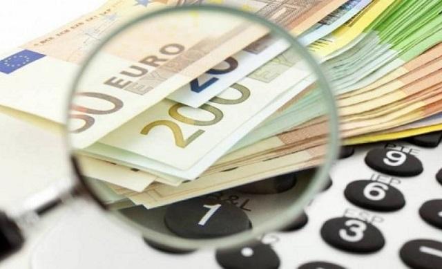 Έρχονται εισπρακτικές και για τα χρέη του Δημοσίου προς ιδιώτες