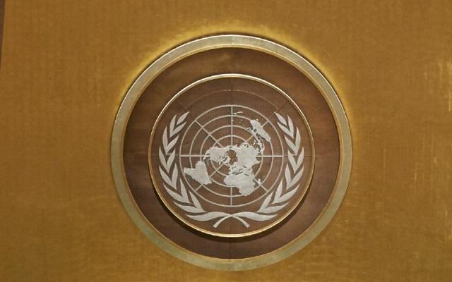 Γενεύη: Άνδρας αυτοπυρπολήθηκε έξω από τα γραφεία του ΟΗΕ