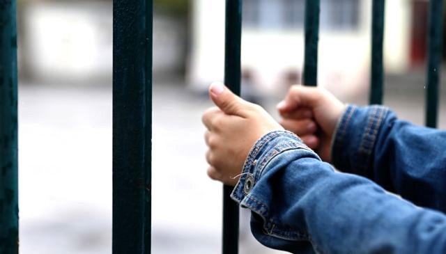Δράση στα σχολεία ενάντια στα ναρκωτικά