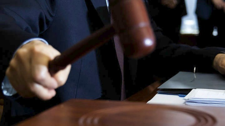 Κρήτη: Ένοχος ο πατέρας για την ασέλγεια στον 4χρονο γιο του –Αφέθηκε ελεύθερος