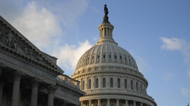Ψήφισμα στο Κογκρέσο για να χαρακτηριστεί η 28η Οκτωβρίου ως η «Ημέρα του Όχι»