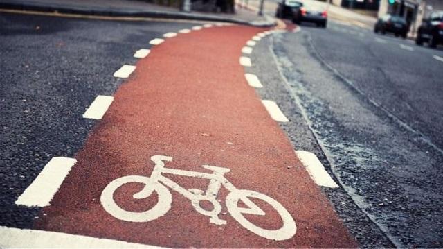 Το ποδήλατο μπαίνει στη ζωή των Ελλήνων στις αρχές του 2020