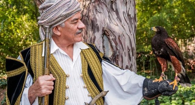 Γιώργος Γιαννόπουλος: Το «Σόι» θα επιστρέψει στην TV