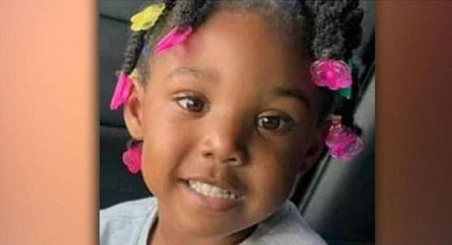 ΗΠΑ: Εντοπίστηκε νεκρό 3χρονο κοριτσάκι σε κάδο σκουπιδιών -Αγνοούνταν για 10 ημέρες