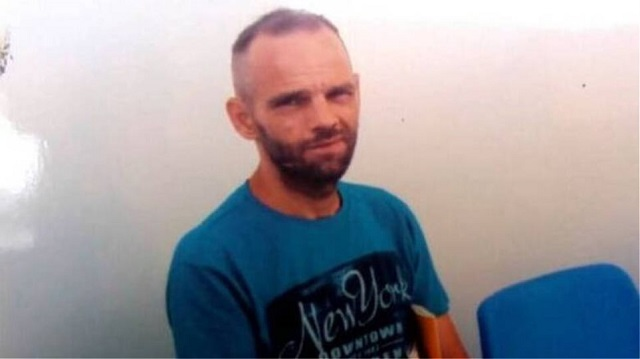 Κερατσίνι: Παραμένει εξαφανισμένος ο οδηγός φορτηγού μετά από θανάσιμο τροχαίο