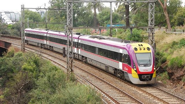 Πράσινο φως για τη σιδηροδρομική σύνδεση Καλαμπάκα - Γιάννενα