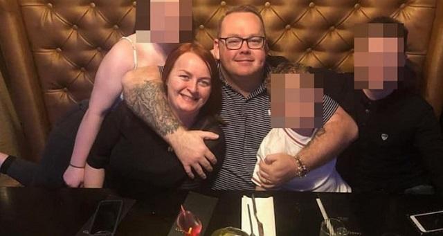 Εσσεξ: Το ζευγάρι που συνελήφθη ως ύποπτο για το φορτηγό του θανάτου [εικόνες]