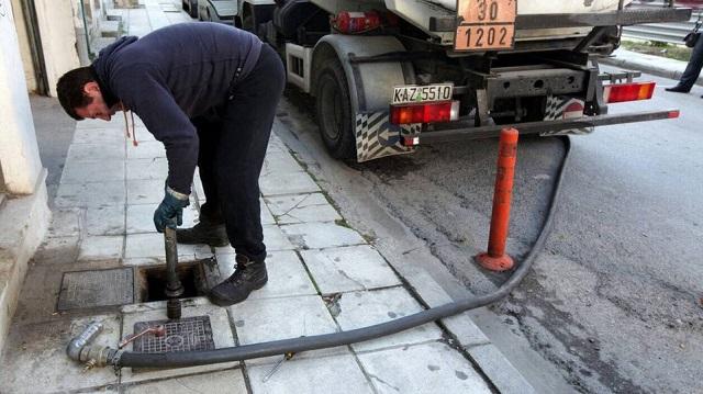 Επίδομα θέρμανσης: Αντίστροφη μέτρηση για την υπουργική απόφαση