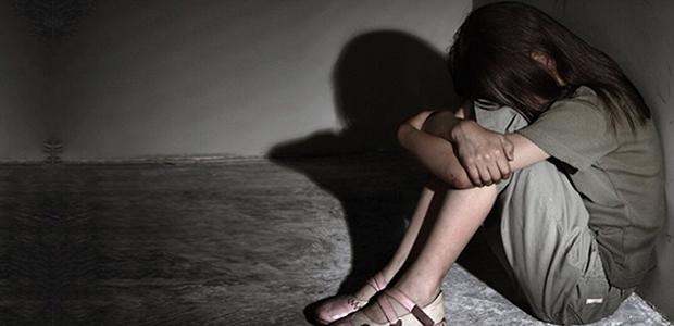 Σοκάρει η κατάθεση της 12χρονης για την κακοποίηση από ιερέα