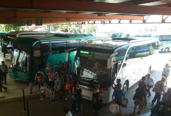 Ρεκόρ επισκεπτών το τριήμερο στη Μαγνησία