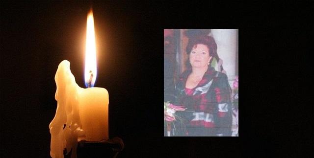 Εφυγε από τη ζωή 61χρονη Βολιώτισσα