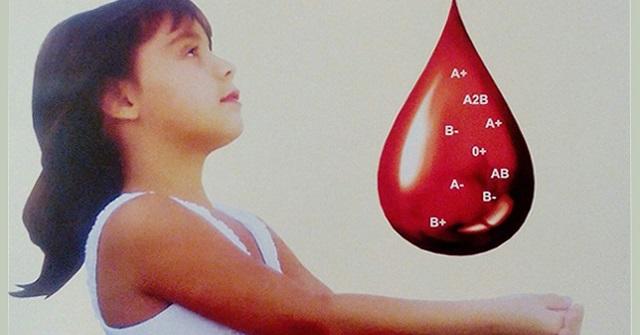 Εθελοντική αιμοδοσία στο Φυτόκο