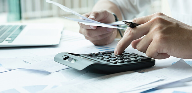 Τα 10 μέτρα του φορολογικού νομοσχεδίου της κυβέρνησης