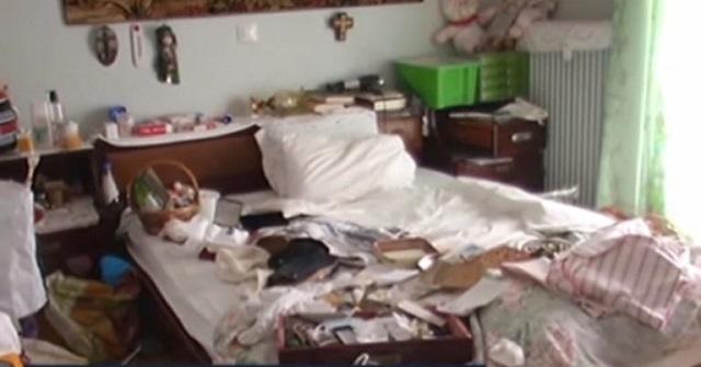 Βουλιαγμένη: Κλοπή «μαμούθ» από σπίτι. Στα 600.000€ η λεία