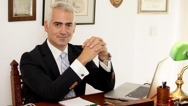 Τέλος στο αυτοδιοίκητο του ΚΕΘΕΑ –Ορίστηκε το νέο Διοικητικό Συμβούλιο