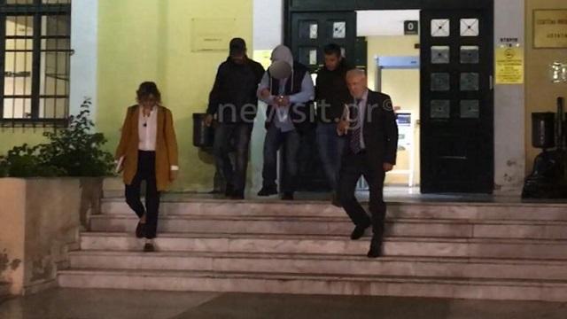 Βαρύτατες κατηγορίες για τον δράστη του εγκλήματος στα Μέγαρα –Αποκαλύψεις από τον φίλο του