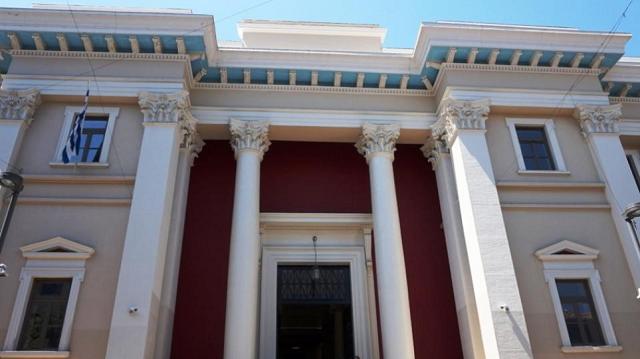 Ηλεία: Από ισόβια... αθώος για εισαγωγή 832 κιλών κάνναβης