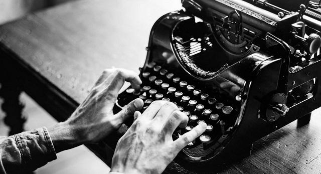 Κολομβία: Δημοσιογράφος αντιμέτωπος με τη Δικαιοσύνη για ένα βιβλίο
