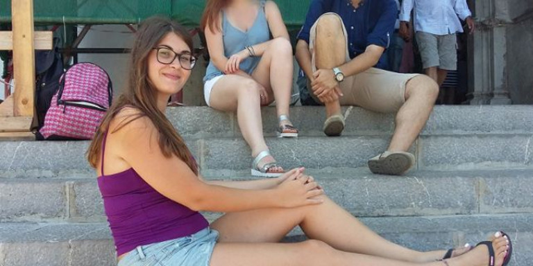 Υπόθεση Τοπαλούδη: «Ο γιος μου είναι ένα απλώς ένα παιδάκι», λέει μητέρα κατηγορουμένου