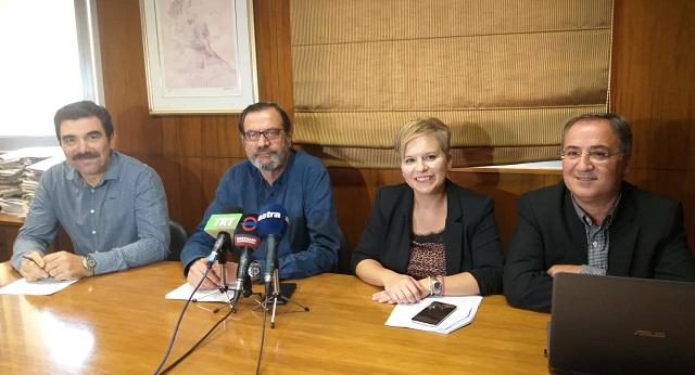 Ανακούφιση σε 1.000 ασθενείς ετησίως από το Ιατρείο Πόνου στο Αχιλλοπούλειο