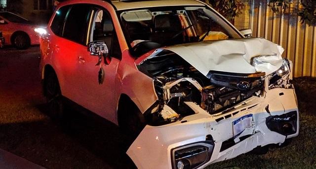 Νέος Κώδικας: Μέχρι και ισόβια σε μεθυσμένους οδηγούς