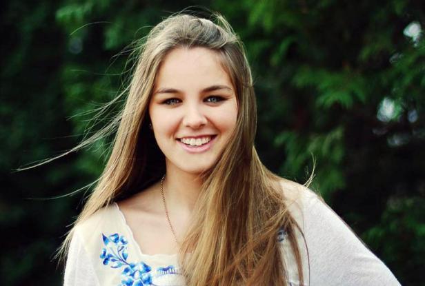 Νεκρή από υπερβολική δόση η 22χρονη εγγονή του Ρόμπερτ Κέννεντυ