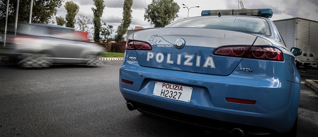 """Εξαρθρώθηκε διεθνές κύκλωμα ναρκωτικών με """"πλοκάμια"""" στην Ελλάδα"""