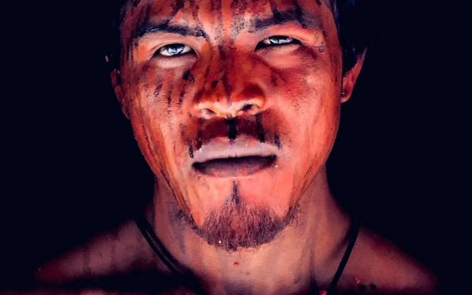 Παγκόσμια οργή για τη δολοφονία του «φύλακα του δάσους» στον Αμαζόνιο