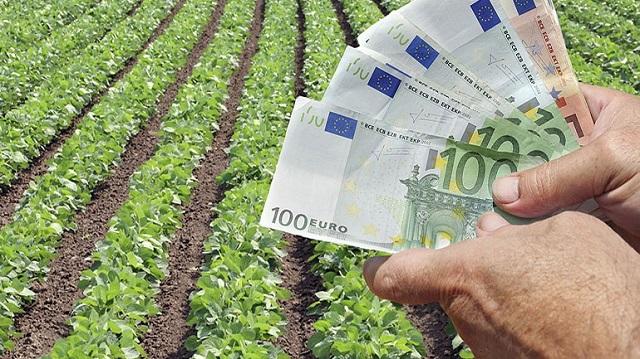 Τριακόσια επενδυτικά σχέδια για μικρές γεωργικές εκμεταλλεύσεις