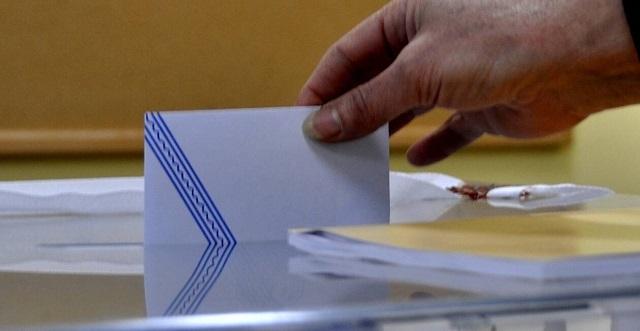 Οι αλλαγές στις εκλογές: Ποιες περιοχές χάνουν έδρα
