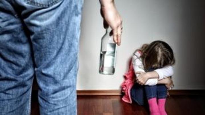 Υπηρεσία Αντιμετώπισης Ενδοοικογενειακής Βίας, στην ΕΛ.ΑΣ