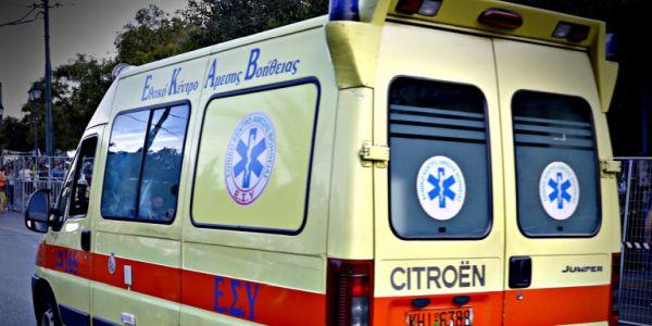 Νέα αυτοκτονία στην Κρήτη: Eβαλε τέλος στη ζωή του με καραμπίνα