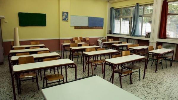 Καμία ευθύνη για το μαθητή που λιποθύμησε από ναρκωτικά σε σχολείο