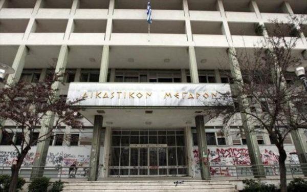 Παραγράφηκε υπεξαίρεση 65.000 € από το Κέντρο Παιδιού Δήμου Σκιάθου