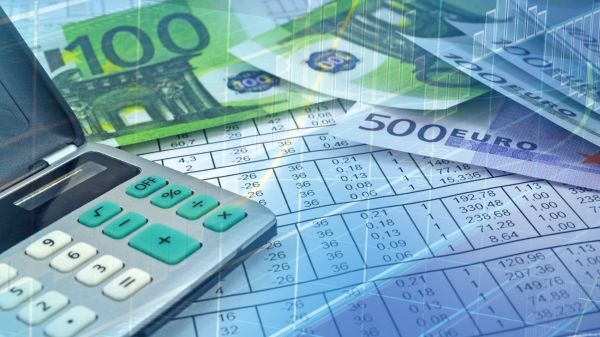 27 εκατ. ευρώ χρωστούν πολίτες στα δημοτικά ταμεία