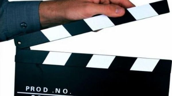 Χρηματοδοτήσεις σε 28 παραγωγές από το Κέντρο Κινηματογράφου