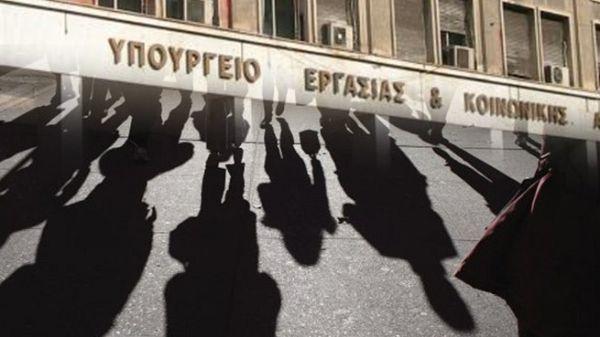 Αρχίζει «σαφάρι» ελέγχων στο Βόλο με εντολή του υπουργείου Εργασίας