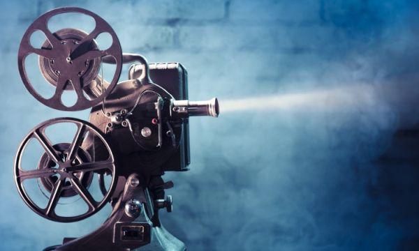 Ταινίες με ιδιαίτερο χρώμα