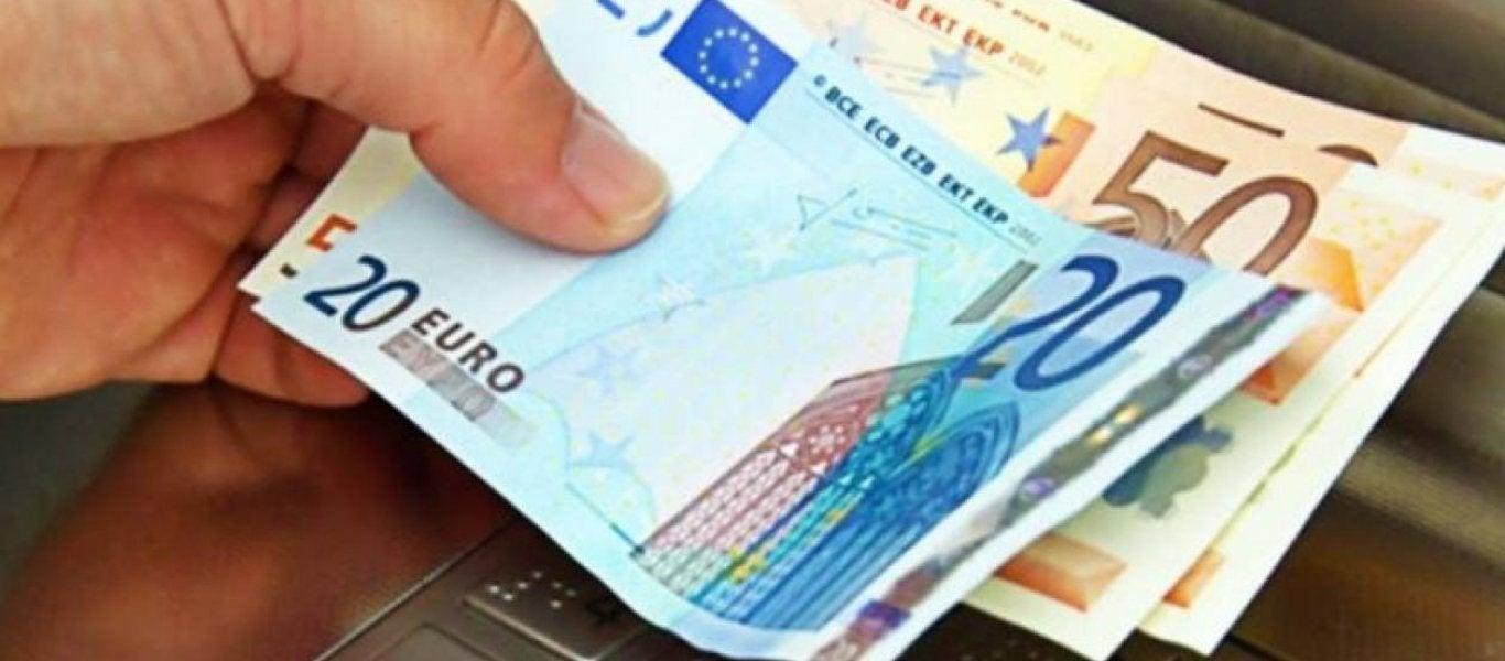 Επίδομα γέννας: 2.000 ευρώ από τον Ιανουάριο - Σε 2 ή 3 δόσεις