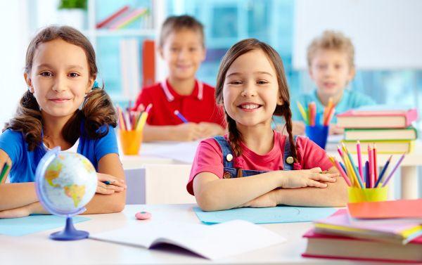 Αντιμετώπιση των προβλημάτων συμπεριφοράς μαθητών