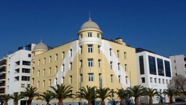 Στον «πάγο» τρία νέα τμήματα του Πανεπιστημίου Θεσσαλίας