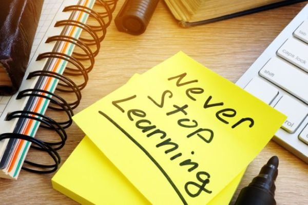 Νέα προγράμματα εκπαίδευσης από το ΚΕΔΙΒΜ του Πανεπιστημίου Θεσσαλίας