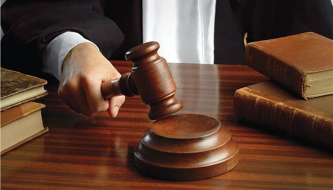 «Αισθανόμουν φορτισμένος, ήθελα να εκτονωθώ» - Στον εισαγγελέα ο νεαρός που εκσπερμάτωσε σε φοιτήτρια στο ΑΠΘ