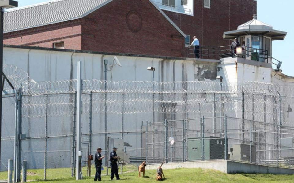 ΗΠΑ: Ισοβίτης ισχυρίζεται ότι εξέτισε την ποινή του... επειδή πέθανε πριν από τέσσερα χρόνια