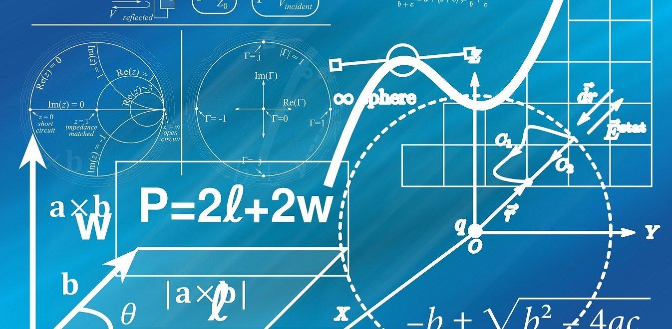 Μύθος ότι τα κορίτσια είναι λιγότερο ικανά από τα αγόρια στα Μαθηματικά
