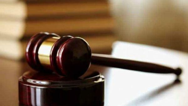 Παραγράφηκαν οι κατηγορίες για «μαϊμού» αντιπροσώπους στο Εργατικό Κέντρο Αλμυρού